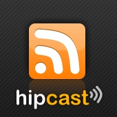 California Library Association Podcasts
